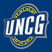 University of North Carolina Greensboro Logo