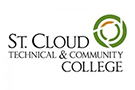 St. Cloud Technical & Community College Logo