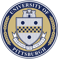 University of Pittsburgh World History Center Logo