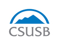 California State University, San Bernardino - Information Technology Services Logo
