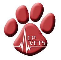 Central Pennsylvania Veterinary Emergency Treatment Services, LLC Logo