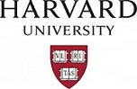 Harvard University Information Technology Logo