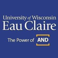 University of Wisconsin-Eau Claire Logo