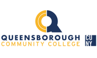 Queensborough Community College (CUNY) Logo