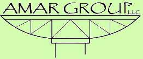 AMAR Group, LLC Logo