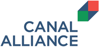 Canal Alliance Logo