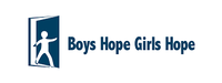Boys Hope Girls Hope International Logo