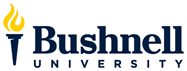Bushnell University Logo
