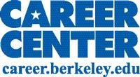 UC Berkeley Career Center Logo