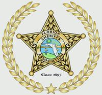 Florida Sheriffs Association Logo