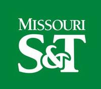 Missouri University of Science and Technology Logo