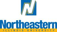 NORTHEASTERN ILLINOIS UNIVERSITY Logo