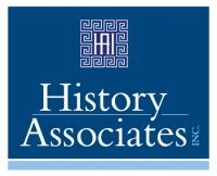 History Associates Incorporated Logo