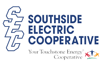 Southside Electric Cooperative, Inc Logo
