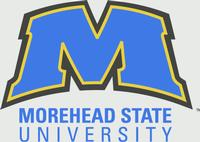 Morehead State University Logo