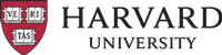Mahindra Humanities Center, Harvard University Logo