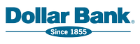 Dollar Bank, FSB Logo